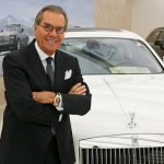 How Warren Buffett helped this car dealer turned billionaire
