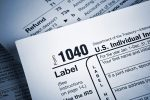 Wealthy win, low-wage earners lose in tax filing extension