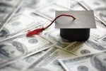 Employer assistance with student loan debt huge lure for millennials