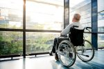 Bill would allow tax-free 401(k), IRA withdrawals to buy long-term care insurance