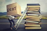 Help with repaying student loan? Or vacation time? These workers get a choice