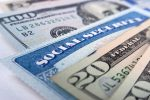 Social Security withholds retroactive retirement benefits