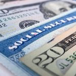 What proposals to tax more wages could mean for Social Security benefits