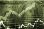 Savers finally reap rewards as online banks goose rates