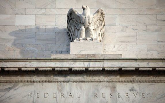 Federal Reserve will likely cut interest rates this year, but don't get too excited