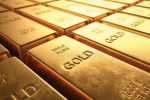 Gold heading for biggest monthly gain since 2016