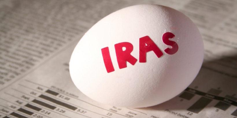 egg-labeled-IRAs-stretch-IRA-dead