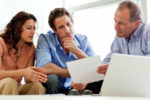 Future retirees ponder Social Security strategies