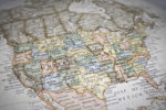 Baseball, taxes and retirement destinations