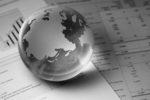 U.S. investors giving up on international stocks