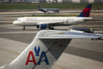 Foreign airlines are the new path to mileage awards