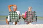 Climate change could interfere with retirement readiness