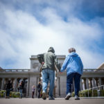 Future retirees often overestimate Social Security benefits
