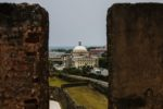 Biggest muni junk-bond fund loads up on Puerto Rico debt