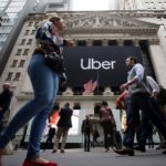 Uber IPO flop is coming to an ETF near you