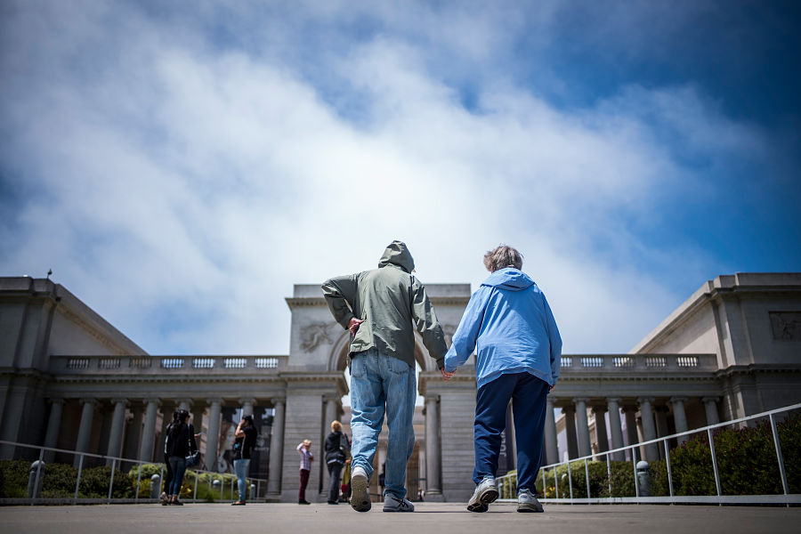 6 ways Social Security will change in 2020