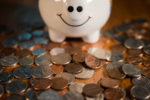 Stimulus package can give retirees a boost