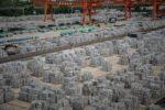 Investors deserting junk bonds as trade tensions sour mood