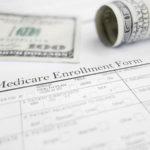 Confusion over Medicare enrollment is a huge problem