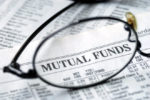 Active managers putting pressure on index funds