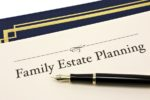 Low rates boost this estate planning strategy