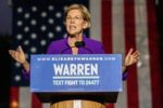 Warren's wealth tax would be a pain for the IRS