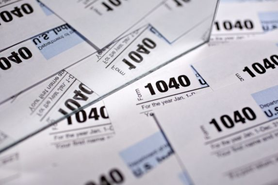 Tax moves to make before year-end
