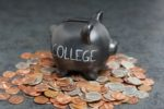 College refunds and 529 plans