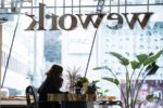 In wake of WeWork, investors focus on profits rather than growth