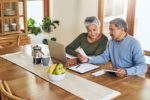 Making the most of Medicare open enrollment