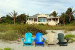 No fun: Vacation-home sale can raise Medicare premiums