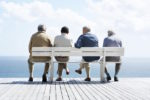 Planning for a 21st century retirement
