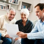 Social Security claiming strategies for married couples