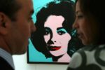 You can own a fraction of a Warhol. But should you?