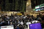 Market volatility leaves analysts perplexed