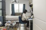 The work-from-home era is creating its own boom markets