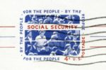 Scammers claim Social Security benefits will be halted