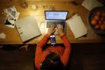 Pandemic wreaks havoc on work-life balance