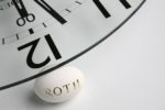 Roth conversions pick up amid expectations that taxes will rise