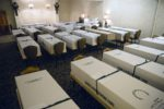 U.S. funeral business is in trouble