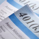 More companies may cut 401(k) matches