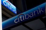 Wealthy clients holding too much cash, Citi says