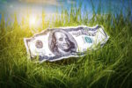 Impact investing rides waves of social unrest