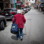 Social Security underpays more than 15,000 survivors