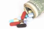 Medicare enrollment goes online during pandemic