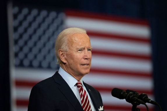 Why Joe Biden's 401(k) plan could spur Roth contributions