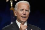 Biden tax proposals mean bigger bills for millionaires