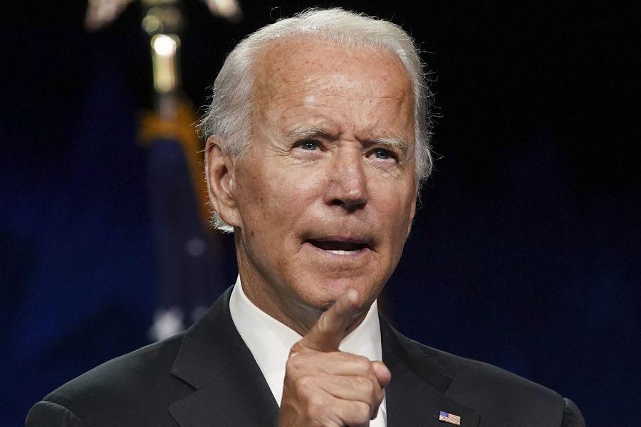 Biden tax proposals mean bigger bills for millionaires