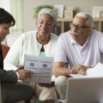 Wealthier clients saving in 401(k)s may fall into tax trap